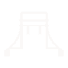 Logo Historical Amsterdam Tours